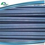 Hrb 400 Steel Bars für Construction Building Industry