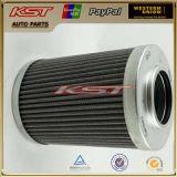 Filtre à huile hydraulique, boîtier de filtre à air d'alimentation Cummins AH8513 BCE12-5011 E789L Komatsu Pièces de Rechange