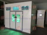 Módulo fotovoltaico Máquina de prueba de preacondicionamiento UV