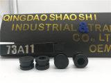 Dichtung und Dichtungen für industrielles Gerät und Bauteile des Gummidichtungs-Gummi-Produktes