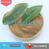 화학 부가적인 사료 바인더 칼슘 Lignosulfonate