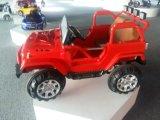 Детский Remote-Controlled автомобиль