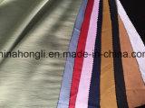 Tissu polyester Cey qualité