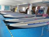 Ocean를 위한 하락 Stitch Inflatable Kayak