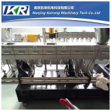 PP Pet PC PS ABS Waste Plastic Recicling Line Granulator