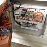 Hölzernes Scharnier-Bohrmaschine für Schrank-Holzbearbeitung-Maschinen-Bohrmaschine