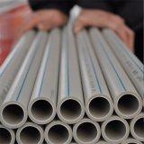 Rohr des Preisliste-Größen-Plastikrohr-PPR für heiße und kalte Wasserversorgung