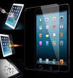 0.33mm Premium Film Protecteur d'écran verre trempé pour l'iPad 4 3 2