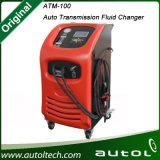 Commutatore automatico del liquido di trasmissione ATM-100 stessi del commutatore automatico del liquido di trasmissione del lancio Cat-501+