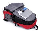 Хорошее качество рюкзак сумка для отдыхающих подарок рюкзак сумки через плечо