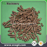 Animaux Aliments pour volaille pellet pellet Machine Mill nourrir le bétail Pellet Making Machine
