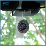 Soem-Auto-hängendes Geruch-Luft-Erfrischungsmittel