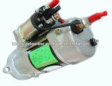Cummins Piezas de motor Inline 6 Nt855 K19 M11 Motor de arranque (173007)