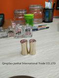 Freie Glasnagellack-Großhandelsflaschen von der chinesischen Fabrik