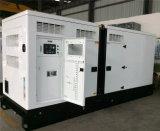 Britse Perkin van de Macht van MP300e 300kVA Reserve Geschatte Diesel Generator