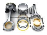 Peilung-Inspektion-/Gang-Inspektion-/Welle-Inspektion-/Kolben-Inspektion-/Hydrozylinder-Inspektion-/vor Versand-Inspektion-Service/aus dritter Quelleinspektion