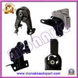 Держатель мотора двигателя частей резины автомобиля/автомобиля для Toyota Corolla (12305-0T010, 12361-0T010, 12371-0T010, 12372-0T010)