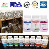 Сырье Averbol анаболитного стероида высокой очищенности 99%