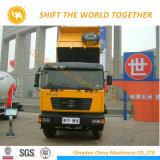 Shacman F2000 6*4 25 톤 덤프 트럭