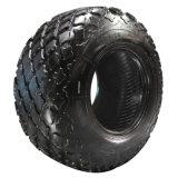 Schräge Nylonvorspannung des Riese-OTR des Reifen-2400-35 des gummireifen-E4