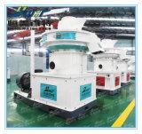 Os chips de madeira fornecedor chinês máquina de moagem com Marcação ce&ISO