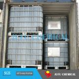De concrete Gluconate van het Natrium van het Toevoegsel van het Cement Kwaliteit van het Water stabiliseert Agent Casno. 527-07-1 het Schoonmakende Additief van de Oppervlakte van het staal