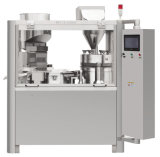 High Precision Automatic Capsule Machine Kapselfüllmaschine ( NJP - 2-3800C )
