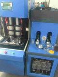 De Fles die van het Huisdier van de drank tot Machine maakt de Plastic Blazende Lijn van de Buis