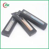 Batería ajustable del voltaje del manual con el cargador