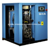 A melhor mineração de venda do compressor de ar do parafuso