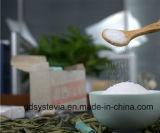 중국 공급 최상 Rebaudioside 98% 스테비아