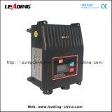 Protezione/dispositivo d'avviamento del motore della pompa ad acqua