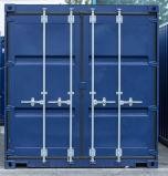 Het gesmede Gegalvaniseerde Staal van het Sluiten van de Container Nok