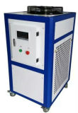 3500W Air Cooled Chiller mit Water Tank