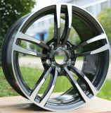 19 y 20 de gran calidad forjada de 21 pulgadas llantas de coche/rueda del coche de Audi/Benz Amg/BMW/Porsche