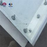 オフィスビルのためにAnti-Corrosion FRPタンク