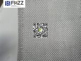 Heller Farben-Aluminiumlegierung-Moskito-Insekt-Fenster-Bildschirm