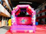 Inflables Party Time Saltar Casa Bouncer CHB593