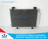 Condensador para Corolla para Toyota