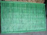 مصنع [ديركت سل] سعر رخيصة سياج خيزرانيّ طبيعيّة