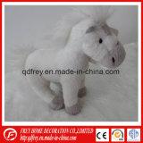 Cute Horse jouet en peluche pour Bébé doux cadeau