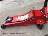 De auto Hefboom van de Auto van Handable van de Garage, het AutoHulpmiddel van de Hefboom van de Noodsituatie
