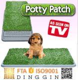 Wc para la venta de Pet al aire libre