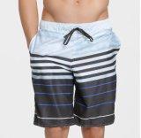 Playa pantalones para hombre de &Sportswear