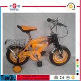 12 بوصة 16 بوصة 20 بوصة رخيصة فتى جديات درّاجة أطفال درّاجة