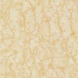 Mattonelle di pavimento di disegno del marmo del Micro-Cristallo (WR-WD8006)