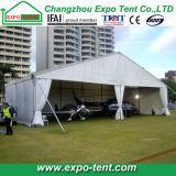 Grosse Überspannungs-im Freienausstellung-Zelt für Verkauf