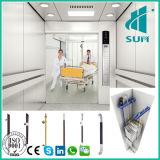 Лифт стационара с Сумм-Лифтом стандартных функций