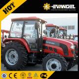 35HP 4WDの農業の農場トラクターLt354