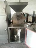 Poeira eficiente elevada que coleta a máquina de trituração